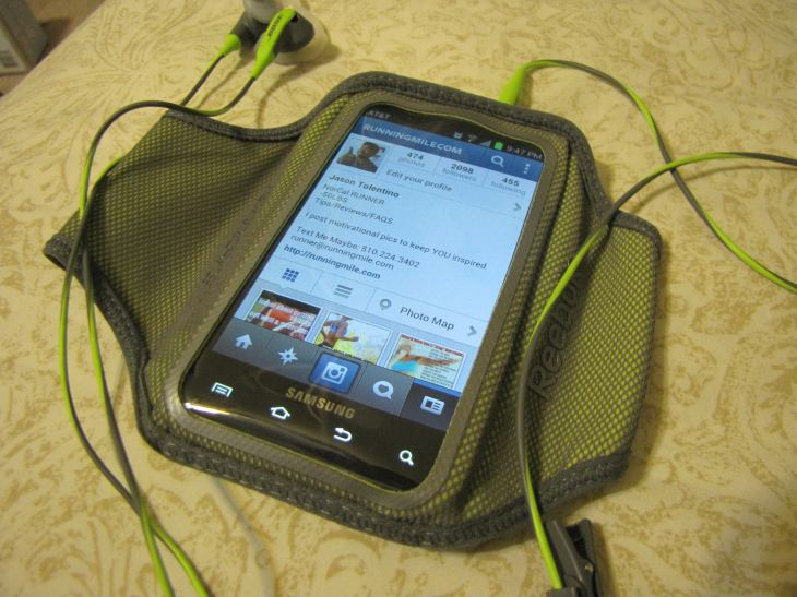 Bose Sie2 with S2
