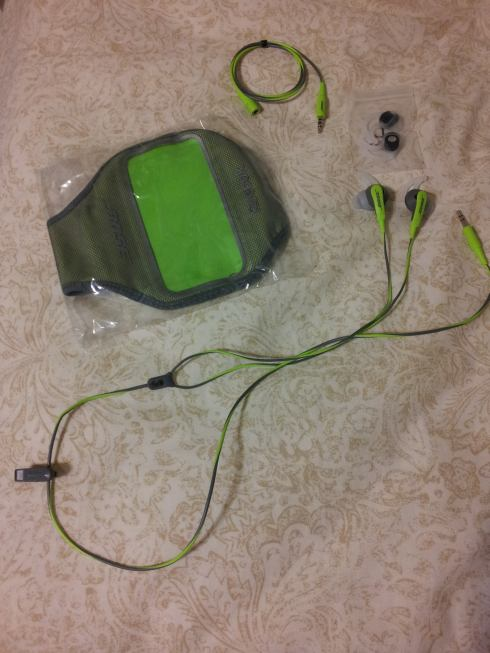 Bose Sie2 Accessories