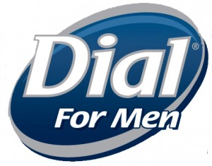 logo_Dial_For_Men-300x235